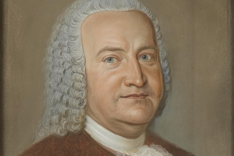 Hoe hoort muziek van Bach te klinken?