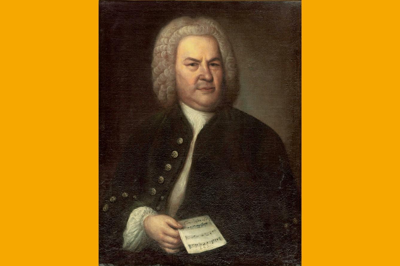 Bachs Goldberg-Variaties uitgelegd