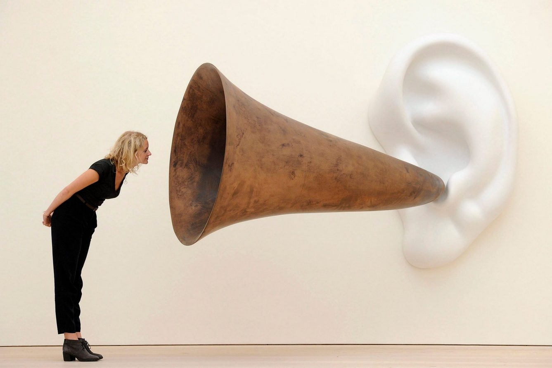 Waardoor werd Beethoven doof?