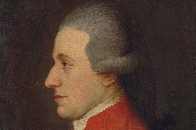 Wolfgang Amadeus Mozart: Pianoconcert nr. 20