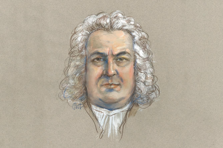 Spelen we muziek van Bach steeds sneller?