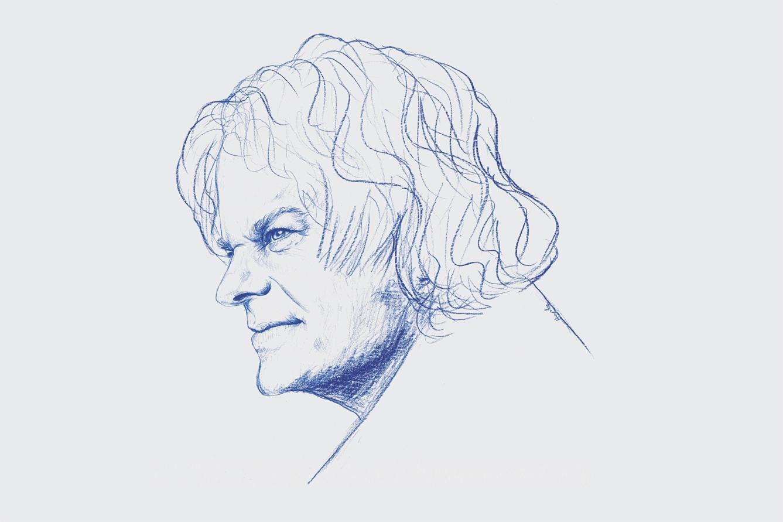 Ronald Brautigam: 'Beethoven voelt als een thuiswedstrijd'