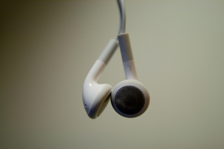 Klassieke-muziek-podcasts: Preludium vergelijkt
