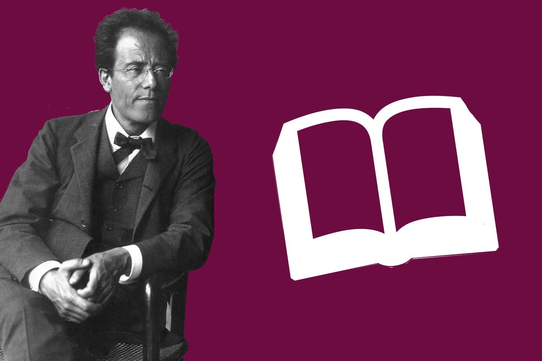 Toelichtingen op alle Mahler-symfonieën